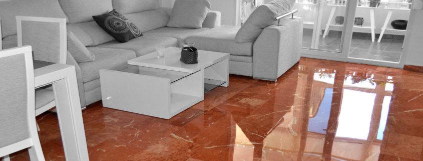 Suelos de marmol blanco cool suelo de marmol levantina cama with suelos de marmol blanco - Suelos de marmol precios ...