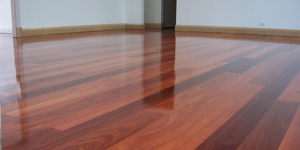 Parquet y tarimas suelos de madera pulidos kalima madrid - Suelos de madera maciza ...